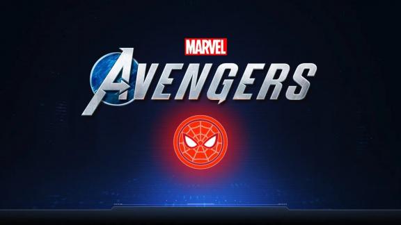 Do Marvel's Avengers dorazí i Spider-Man. Ale jen na PlayStation