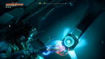 Horizon Zero Dawn PC verze