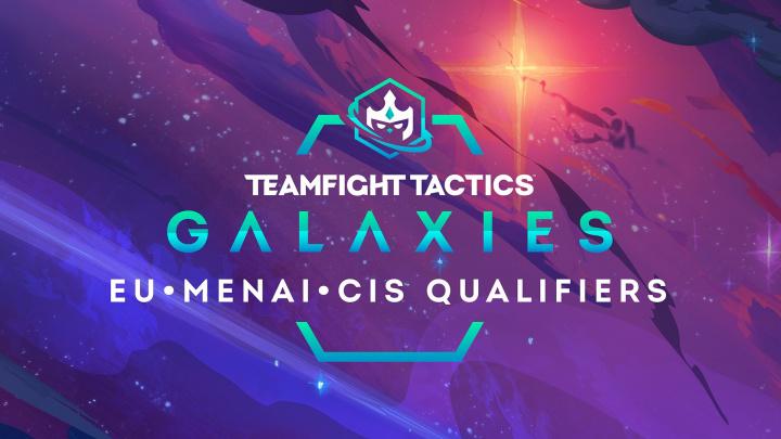 První velký turnaj Teamfight Tactics (TFT) zná své datum