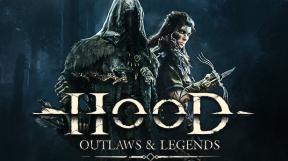 hood_legends