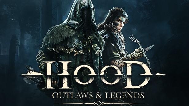 Chystá se nový Robin Hood. V Legends and Outlaws budete loupit s kamarády