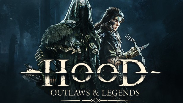 Chystá se nový Robin Hood. V Legends and Outlaws budete loupit s kamarády