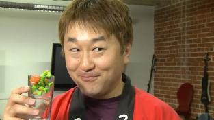 Bojovkový veterán Jošinori Ono po více než čtvrtstoletí opouští Capcom
