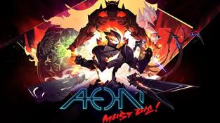 Nadějný Aeon Must Die! přehlušují obvinění z pekelného vývoje