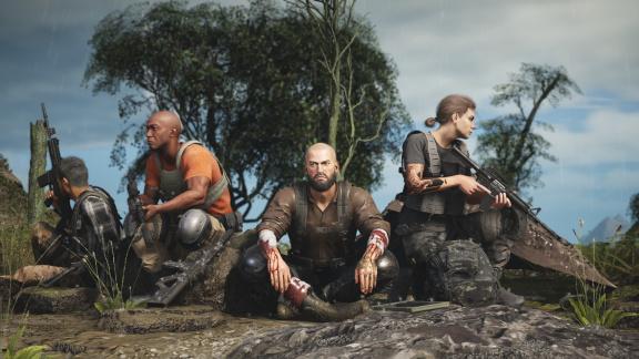 Ubisoft nabízí své nejnovější hry jen za pár šupů