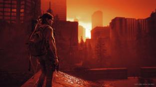 The Last of Us: Part 2 dostává přísnou obtížnost a permanentní smrt