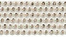 FIFA 21 - ikony