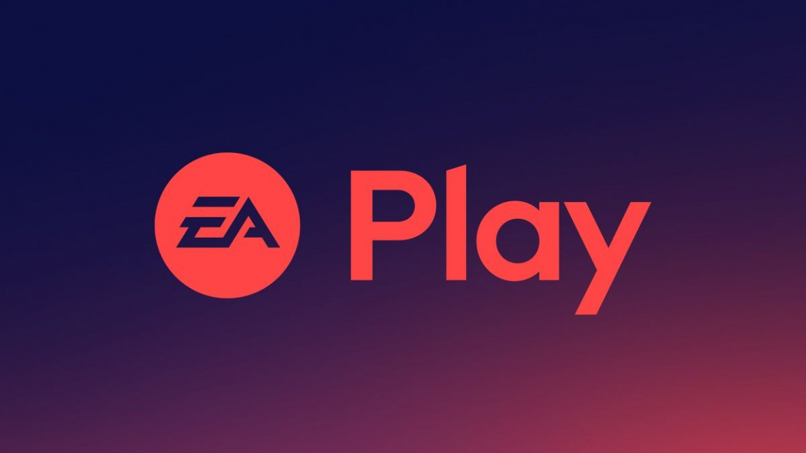 EA spustí svoje předplatné na Steamu už za necelé dva týdny