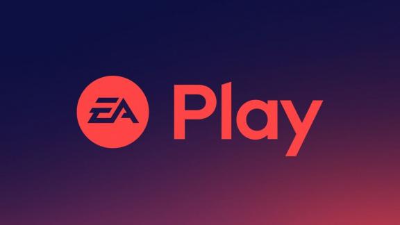 Origin už není Origin. Přivítejte EA Desktop App