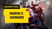 pokec_avengers_ahoj