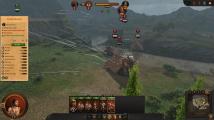 A Total War Saga: Troy