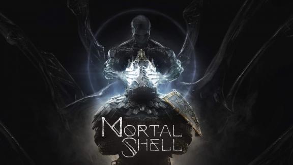 Mortal Shell – recenze ponuré soulsovky