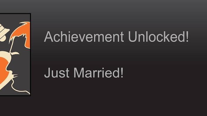 EA přidalo přes 1000 achievementů ke svým hrám na Steamu