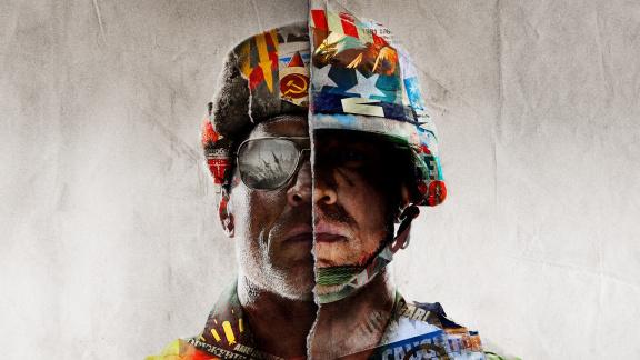 Hráli jsme betu Call of Duty: Black Ops Cold War. A chceme hrát dál