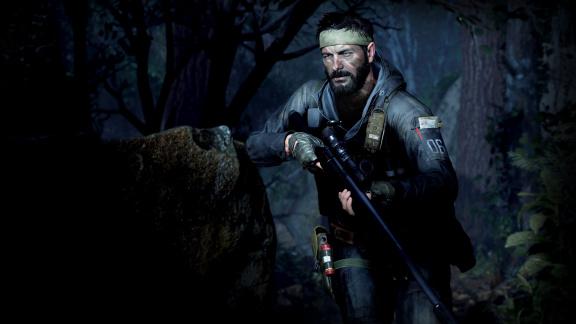 Sony zveřejnila nejstahovanější hry roku 2020. Beat Saber zabodoval