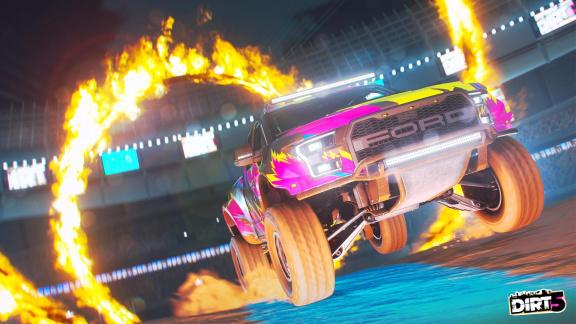 Take-Two zřejmě za skoro 22 miliard koupí závodní mistry Codemasters