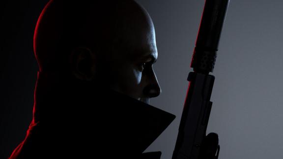 Hitman 3 vyjde 20. ledna, upgrade na nové konzole bude zadarmo