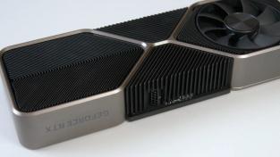 12pin na RTX 3080