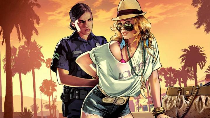 Rockstar tvrdě zakročil proti hráčům zneužívajícím glitch v GTA Online