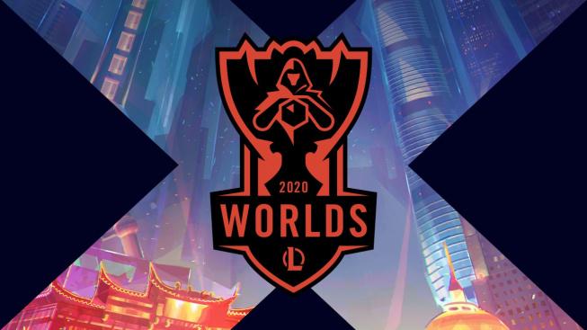 Známe skupiny letošního Světového šampionátu v League of Legends