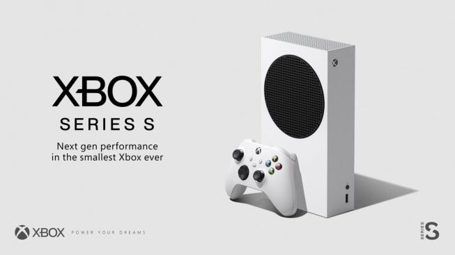 Xbox_Series_S
