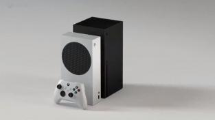 Microsoft na hrách vydělal víc než loni, ale xboxová divize poklesla
