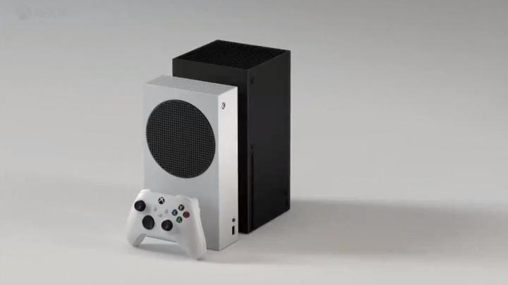 Xbox v novém videu shrnuje výhody příští generace konzolí