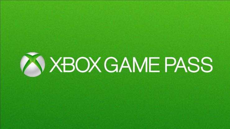 Více než stovku her z Xbox Game Passu si nově zahrajete na mobilech a tabletech