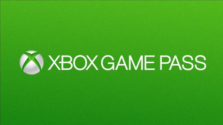 Xbox Game Pass obohatí hry od EA. Počítačová služba podraží