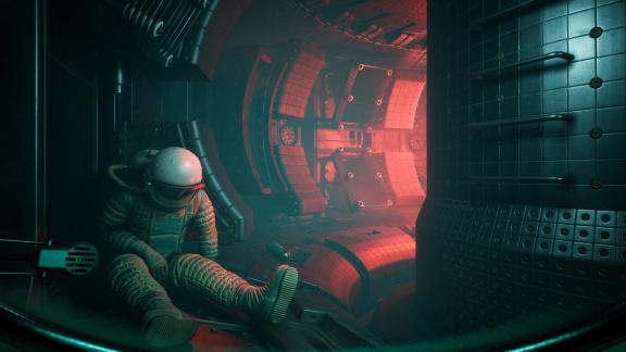 Veteráni z CD Projektu pracují na hře podle sci-fi románu The Invincible