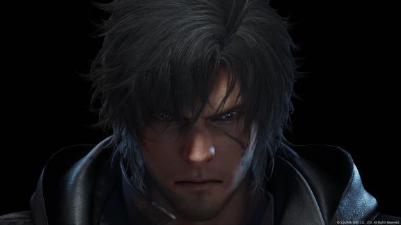 Final Fantasy XVI bude skutečně fantasy a vypadá skvěle