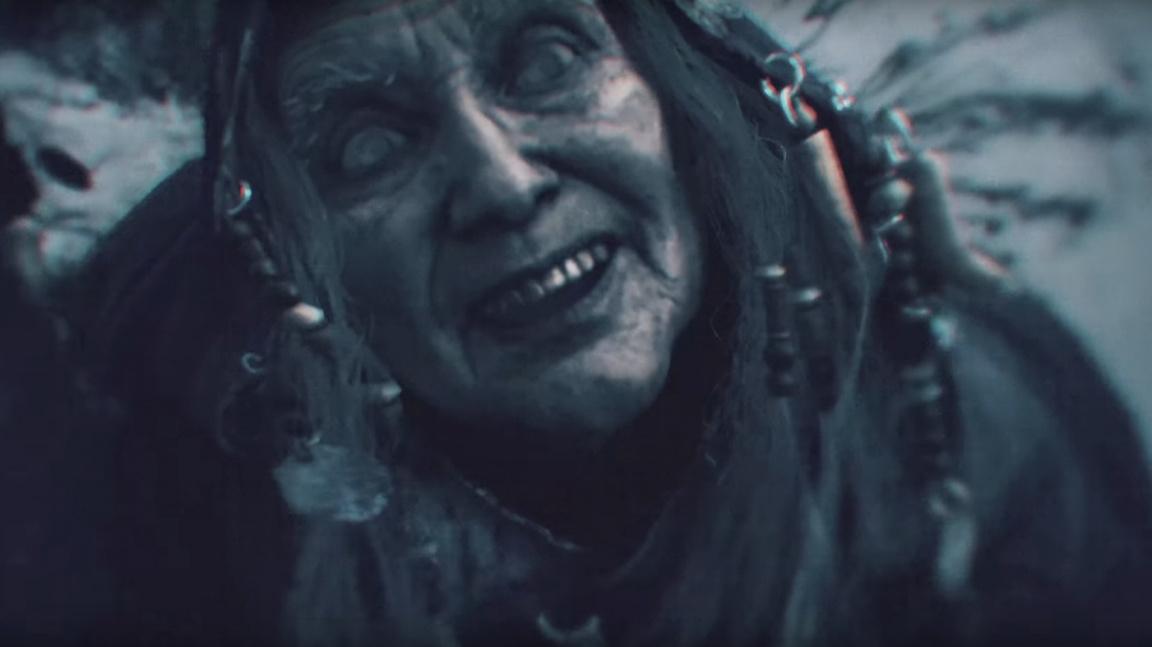 Resident Evil Village v novém traileru nechává drobečky pro pozorné diváky