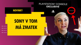 Rychlé shrnutí PlayStation 5 Showcase - novinky 38. týdne