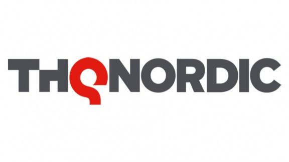 THQ Nordic otevírá nové studio v Brně