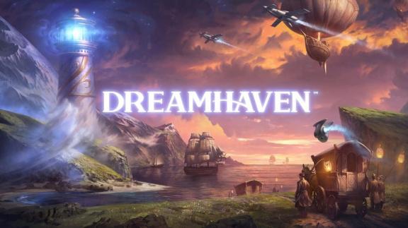 Spoluzakladatel Blizzardu Mike Morhaime založil studio sdružující studia