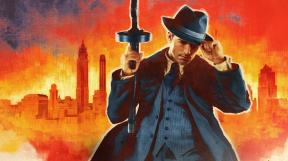VIDEORECENZE: Mafia: Definitive Edition - Jak dopadl remake klasiky?