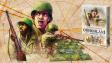 Do zbraně! V karetním duelu Odhodlaní: Normandie rozhodnete o klíčové bitvě 2. světové války