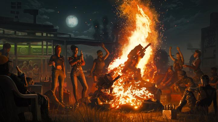 Stažení Cyberpunku 2077 z PlayStation Store je neuvěřitelný průšvih. Kdo za něj může?