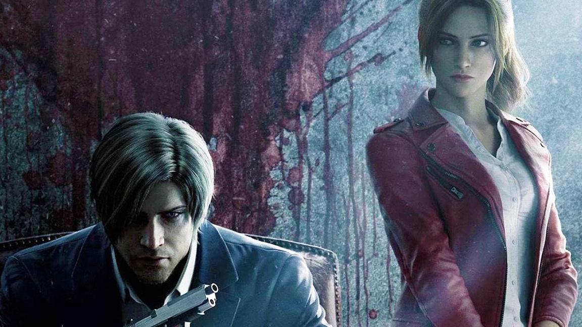 Resident Evil vás postraší rovnou ve dvou seriálech od Netflixu