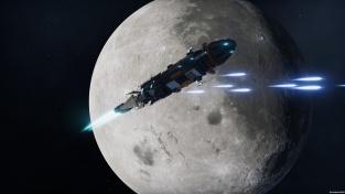 Tvůrci modu Long War pro XCOM dokončují vlastní strategii Terra Invicta