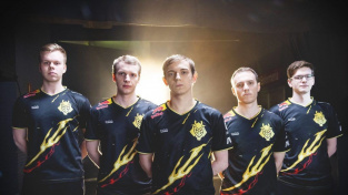 Známe skupiny hlavní části Mistrovství světa v League of Legends