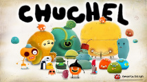 Chuchel-cover-1920x1080