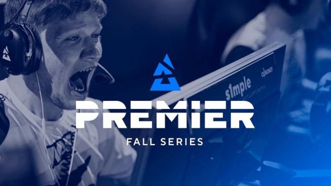 Severoamerické CS:GO týmy zvažují přesun do Evropy kvůli podzimním turnajům