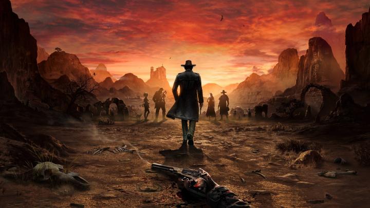 Season pass pro Desperados 3 završilo poslední DLC