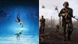 Vyzvedněte si v Epicu zenovou Abzû a střílečku Rising Storm 2
