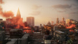 """""""Nechceme být trapní,"""" říkají vývojáři Far Cry 6. Ale povede se jim to?"""