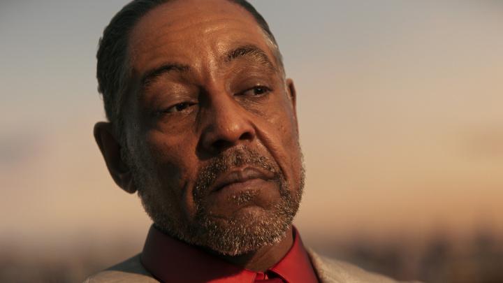 Jak diktátoři loví ryby? Far Cry 6 vám na to odpoví – a zahrajete si v něm za blázny