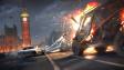 Do Watch Dogs Legion konečně dorazí slibovaný multiplayer