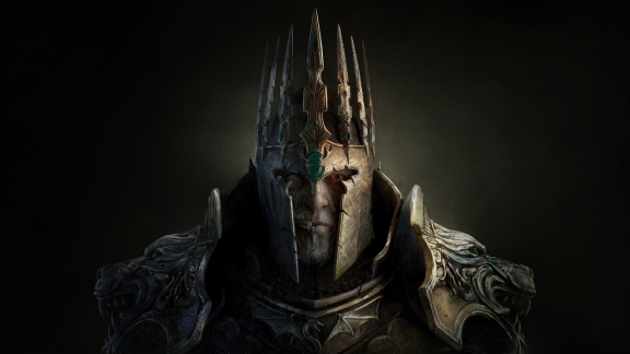 Tvůrci Van Helsinga chystají artušovské RPG King Arthur: Knight's Tale