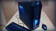 Acer Predator Orion 3000 – nekompromisní herní výkon v drobném provedení